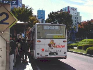 busforkose