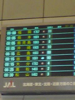 《ひとりごと》 いくぜ、熊本!