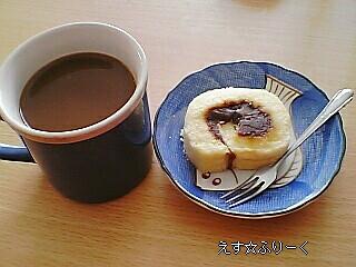 愛媛銘菓 一六タルト