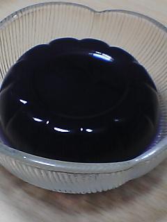 岡山土産 ピオーネゼリー