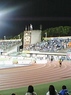 《vfk 2008》 J2第38節 湘南戦終了