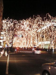 《ひとりごと》 まだ、仙台。