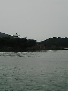 《ひとりごと》 まだ、広島にいます。