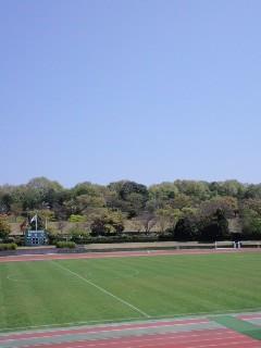 《WMW 2010》 関東大学リーグ前期 法政戦 終了