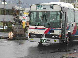 P3220011